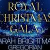 Sarah Brightman Royal Christmas Gala 2017-ben Budapesten - Jegyek a karácsonyi aréna koncertre itt!