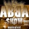 ABBA show 2017-ben Velencén - Jegyek 1000 forinttól!
