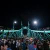 Szabihíd 2018 - Négy nyári hétvégére ismét a gyalogosoké lesz a Szabadság híd