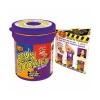 Jelly Belly Bean Boozled - A nyári őrület! Próbáld ki INGYEN!