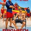 Baywatch a mozikban! Nyerj 2 jegyet!