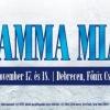 Mamma Mia musical Debrecenben a Főnix Csarnokban - Jegyek és szereposztás itt!