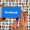 Szívecskék repülnek a Facebookon, ha ezt a szót beírod! Videó itt! Próbáld ki!