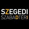 Szegedi Szabadtéri Játékok 2018 - Jegyek és program itt!