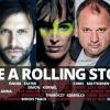 Like Rolling Stones koncert 2017-ben a MOM Sportban - Jegyek itt!