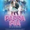 Pappa Pia a mozikban - Jegyek és előzetes itt!