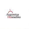 Augusztus 20-i programok Budapesten 2017-ben!