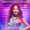 Soy Luna koncert 2018 - Jegyek a Soy Luna Livera már kaphatóak!
