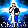 Omega koncert 2017-ben Budapesten az Arénában - Jegyek itt!