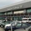 Koncert a Liszt Ferenc Nemzetközi Repülőtéren - Jegyek és program itt!