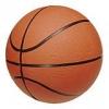 Kosárlabda Sopronban a Novomatic Arénában!