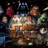 Star Wars kiállítás Budapesten! Jegyek itt!