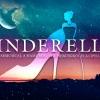 Cinderella musical a RAM Colosseumban - Jegyek az Experidance Hamupipőke feldolgozására itt!