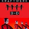 Kraftwerk koncert 2018-ban Budapesten - Jegyek itt!