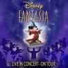 Disney Fantasia koncert 2018-ban Magyarországon - Jegyek hamarosan!