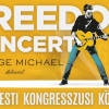 George Michael emlékkoncert 2018-ban Budapesten a Kongresszusi Központban - Jegyek itt!