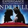 Cinderella musical a Veszprém Arénában - Jegyek az Experidance Hamüpipőke feldolgozására itt!