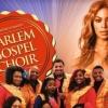 Beyonce dalaival érkezik a Harlem Gospel Choir 2017-ben Budapestre - Jegyek itt!