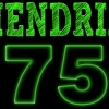 Hendrix 75 - Jimi Hendrix-emlékkoncert Budapesten! NYER JEGYEKET!