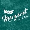 Margaret Island új klipje Csend címmel! Videó itt!