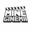 MineCinema 2017-ben Budapesten - Jegyek itt!