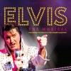 Elvis musical 2018-ban Debrecenben a Főnix Csarnokban - Jegyek itt!