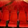 Moziünnep 2017 - Cinema City Filmünnep 2017 őszén!