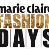 Marie Claire Fashion Days 2017-ben Budapesten - Jegyek 1290 forinttól itt!