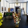 Hungarikum kiállítás - Jegyek a legmodernebb budapesti kiállításra itt!