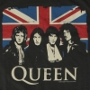 Új magyar Queen produkciót látogatott meg a Queen zenésze! Így nyilatkozott!