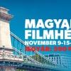 Jön a Magyar Filmhét! Filmek listája itt!