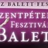 Szentpétervári Fesztivál Balett 2012: Csipkerózsika! Jegyek a Budapesti Kongresszusi Központba!