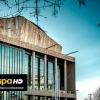 Ingyenes koncert és színházi élményekkel vár a Müpa! Helyszínek és koncertek itt!