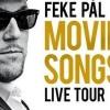 Feke Pál koncert 2018-ban Fertőrákoson - Jegyek itt!