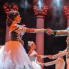 Sissi legendája Budapesten a RAM Colosseumban az Experidance előadásában - Jegyek itt!