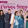 Dorian Gray az Operettszínház új bemutatója a Kálmán Imre Teátrumban - Jegyek és szereplők itt!