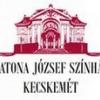 Doctor Herz musical a Kecskeméti Katona József Színház 2012/2013-as bemutatói között!