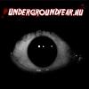 Az Underground Fear – Interaktív horror labirintus már 3 új műsorral várja a rettegni vágyókat!