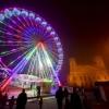 Debrecen Eye - Óriáskerék várja a debreceni látogatókat! Akár INGYEN kipróbálhatjuk!