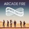 Arcade Fire koncert 2018-ban Budapesten az Arénában - Jegyek az Infinite Concent Tour-ra itt!