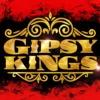 The Gipsy Kings koncert 2018-ban Budapesten a MOM Sportban - Jegyek itt!