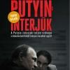 Megjelent Oliver Stone könyve a Putyin-interjúk! NYERD MEG!