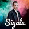 Sigala koncert 2018-ban a Strand Fesztiválon - Jegyek itt!