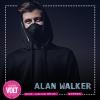 Alan Walker koncert 2018-ban a VOLT Fesztiválon - Jegyek itt!