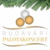 Budavári Palotakoncert 2018-ban - Jegyek az operett gálára itt!