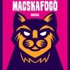 Egy előadásra tér vissza 2018-ban a Macskafogó musical - Jegyek itt!