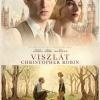 Viszlát Christopher Robin a mozikban! VIDEÓ itt!