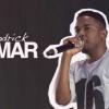 Kendrick Lamar koncert 2018-ban a Sziget Fesztiválon Budapesten - Jegyek itt!