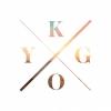 KYGO koncert a Balaton Soundon 2020-ban - Jegyek itt!