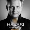 HAVASI Pure Piano koncert 2018-ban! Jegyek itt!